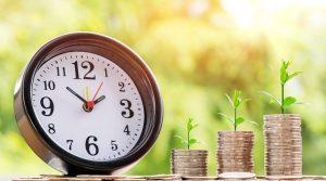 מחיר ייעוץ משכנתאות
